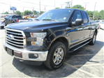 2015 F-150 Super Cab 4x4,  Pickup #P3699 - photo 8