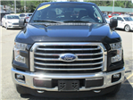 2015 F-150 Super Cab 4x4,  Pickup #P3699 - photo 9