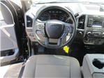 2015 F-150 Super Cab 4x4,  Pickup #P3699 - photo 23