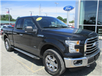 2015 F-150 Super Cab 4x4,  Pickup #P3699 - photo 10