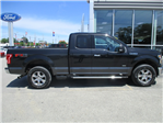 2015 F-150 Super Cab 4x4,  Pickup #P3699 - photo 3
