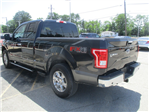 2015 F-150 Super Cab 4x4,  Pickup #P3699 - photo 7