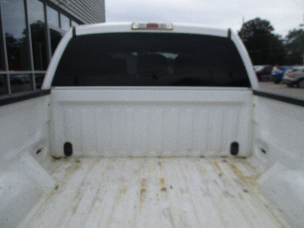 2012 F-150 Super Cab 4x4,  Pickup #P3720 - photo 5