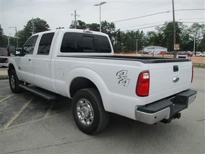 2016 F-250 Crew Cab 4x4,  Pickup #P3729 - photo 7