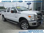 2016 F-250 Crew Cab 4x4,  Pickup #P3729 - photo 1