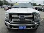 2016 F-250 Crew Cab 4x4,  Pickup #P3729 - photo 9