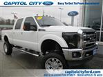 2016 F-250 Crew Cab 4x4,  Pickup #P3729A - photo 1