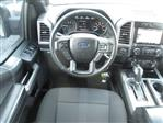 2015 F-150 SuperCrew Cab 4x4,  Pickup #P3730 - photo 21