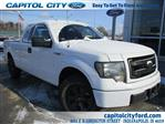 2013 F-150 Super Cab 4x2,  Pickup #P3744 - photo 1