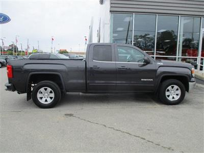 2015 Sierra 1500 Double Cab 4x4,  Pickup #P3756 - photo 3