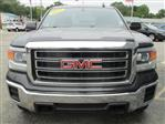 2015 Sierra 1500 Double Cab 4x4,  Pickup #P3756 - photo 9