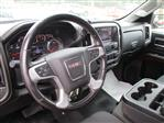 2015 Sierra 1500 Double Cab 4x4,  Pickup #P3756 - photo 16