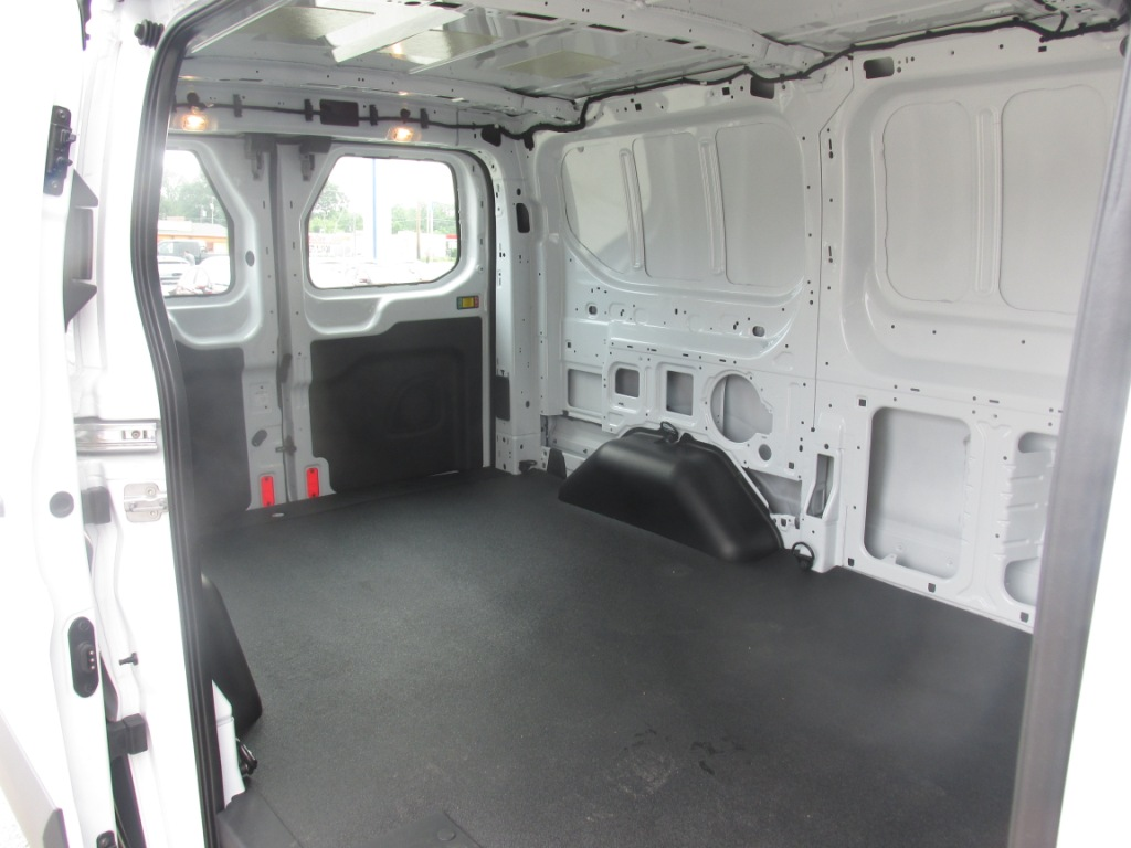 2015 Transit 150,  Empty Cargo Van #T50184 - photo 35