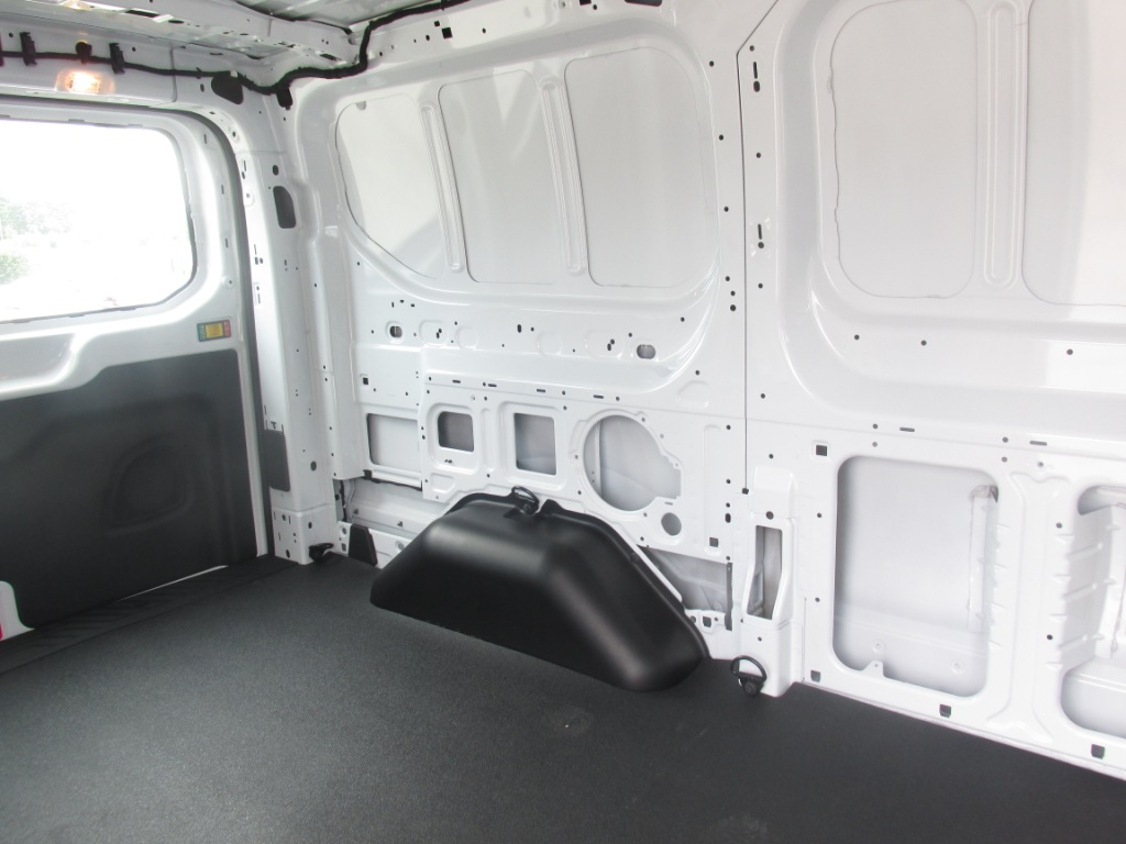 2015 Transit 150,  Empty Cargo Van #T50184 - photo 37