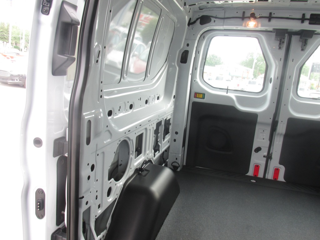 2015 Transit 150,  Empty Cargo Van #T50184 - photo 38