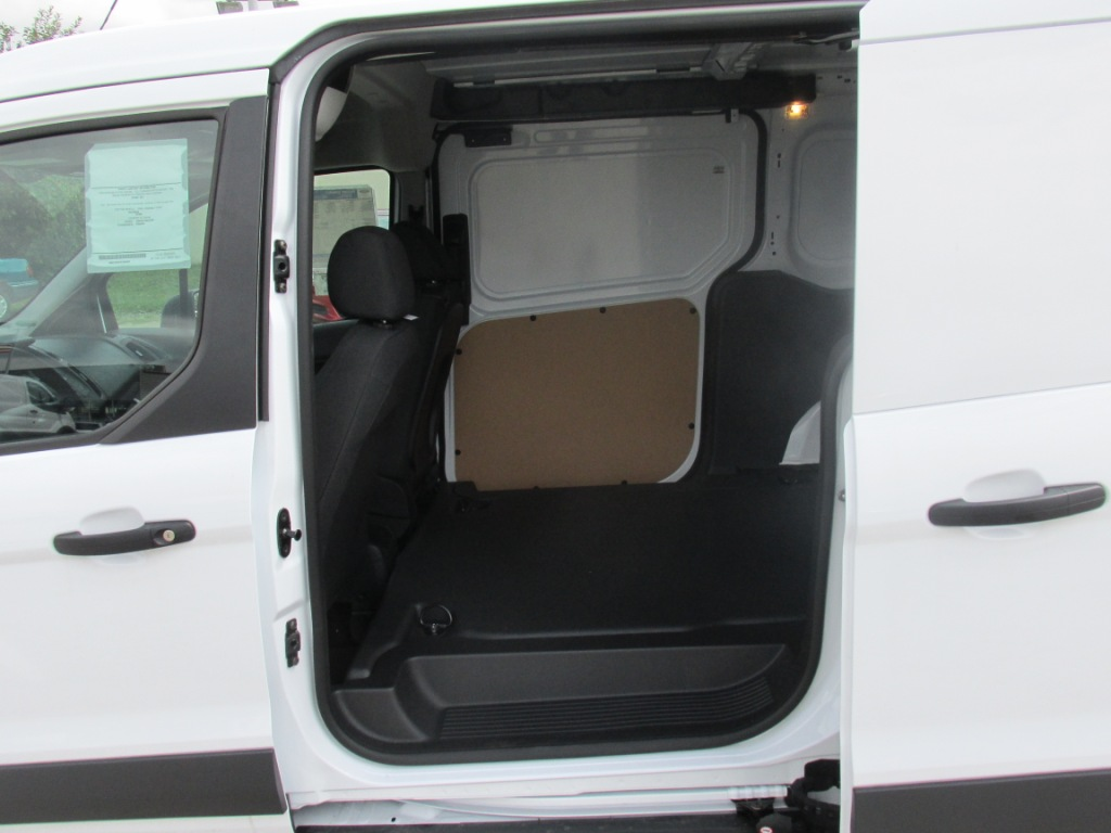 2016 Transit Connect 4x2,  Empty Cargo Van #T60525 - photo 14