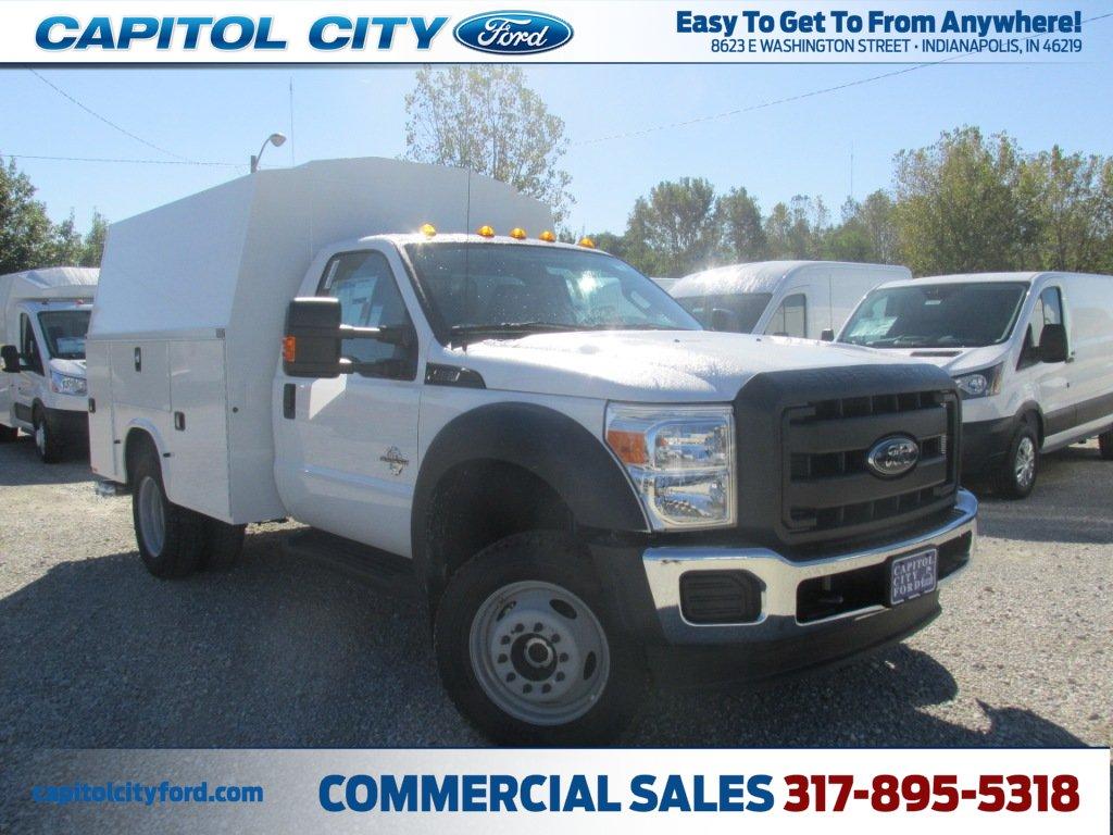 single for trovei box truck sale axle ford arthur trucks by
