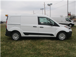 2017 Transit Connect, Cargo Van #T70302 - photo 7
