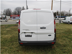 2017 Transit Connect, Cargo Van #T70302 - photo 8