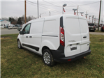 2017 Transit Connect, Cargo Van #T70302 - photo 4