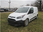 2017 Transit Connect, Cargo Van #T70302 - photo 3