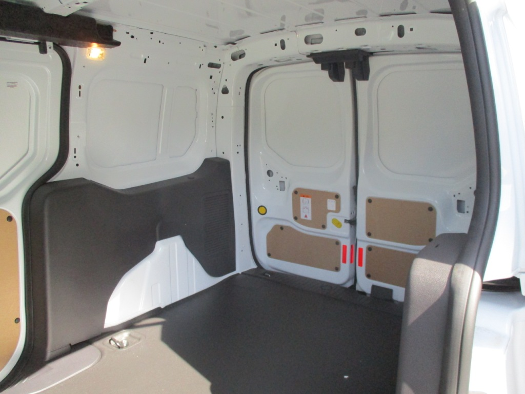 2017 Transit Connect, Cargo Van #T70494 - photo 10