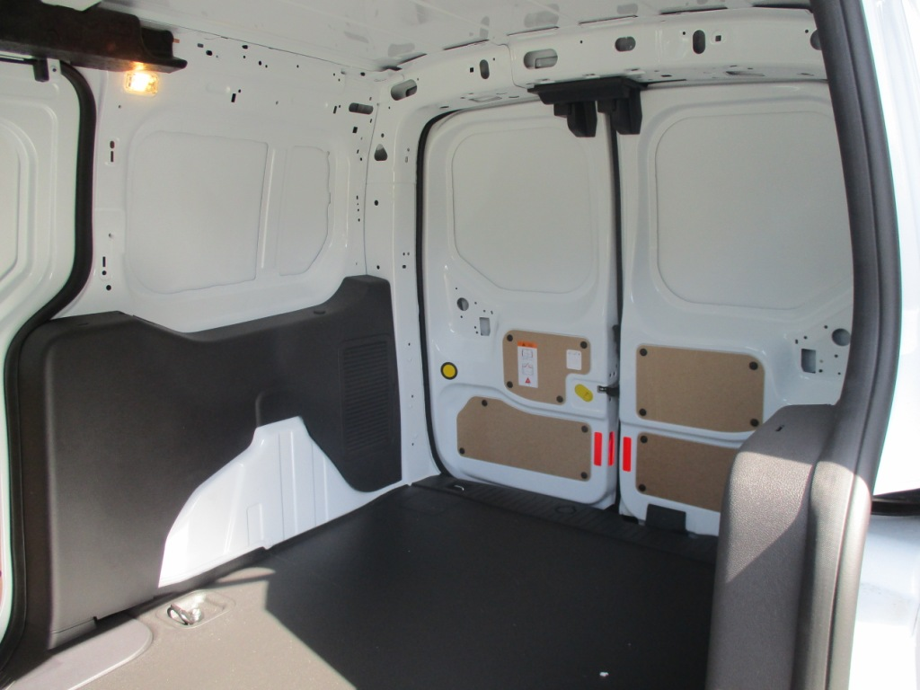 2017 Transit Connect, Cargo Van #T70494 - photo 15