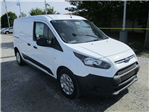 2017 Transit Connect, Cargo Van #T70494 - photo 3