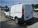 2017 Transit Connect, Cargo Van #T70494 - photo 7