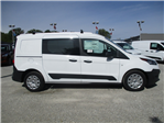 2017 Transit Connect, Cargo Van #T70496 - photo 3