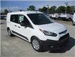 2017 Transit Connect, Cargo Van #T70496 - photo 4