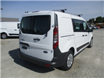 2017 Transit Connect, Cargo Van #T70496 - photo 5
