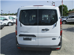 2017 Transit Connect, Cargo Van #T70496 - photo 6