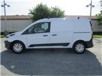 2017 Transit Connect, Cargo Van #T70496 - photo 7