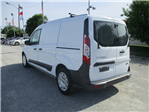 2017 Transit Connect, Cargo Van #T70496 - photo 8