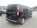 2017 Transit Connect Passenger Wagon #T70634 - photo 1