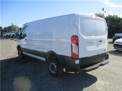 2017 Transit 250 Cargo Van #T70672 - photo 7