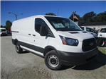 2017 Transit 250 Cargo Van #T70672 - photo 19
