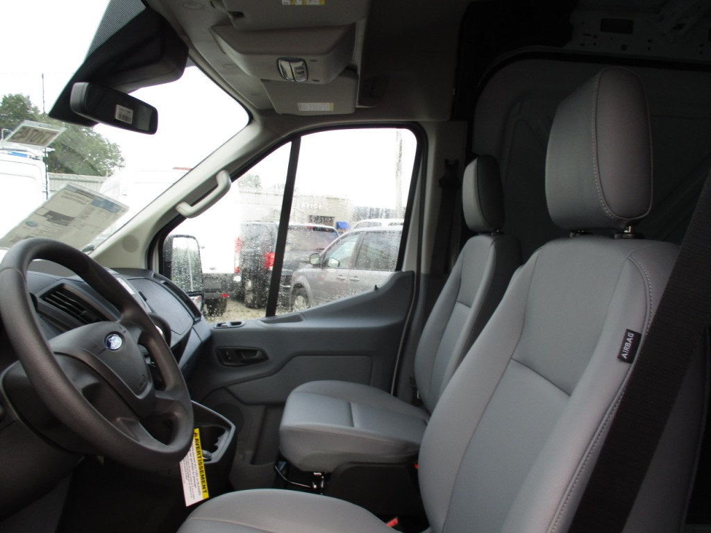 2017 Transit 250 Med Roof, Cargo Van #T70745 - photo 15