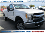 2017 F-250 Regular Cab 4x4,  Pickup #T70845 - photo 1