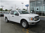 2018 F-150 Super Cab, Pickup #T80019 - photo 3