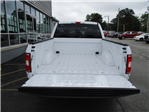 2018 F-150 Super Cab, Pickup #T80019 - photo 6