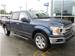 2018 F-150 Crew Cab Pickup #T80035 - photo 6