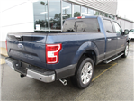 2018 F-150 Crew Cab Pickup #T80035 - photo 2