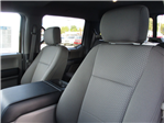 2018 F-150 Crew Cab 4x4 Pickup #T80036 - photo 16