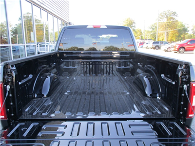 2018 F-150 Super Cab Pickup #T80055 - photo 6
