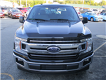 2018 F-150 Super Cab Pickup #T80055 - photo 10