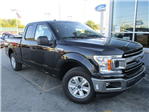 2018 F-150 Super Cab Pickup #T80055 - photo 28