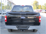2018 F-150 Super Cab Pickup #T80055 - photo 5