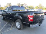 2018 F-150 Super Cab Pickup #T80055 - photo 8